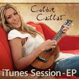 Killing Me Softly by Colbie Caillat