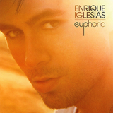 Coming Home by Enrique Iglesias