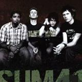 No Brains by Sum 41