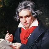Print and download C C - - sheet music in pdf. Learn how to play Ludwig van Beethoven songs for Piano online