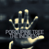 Kneel and Disconnect by Porcupine Tree