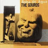 El Paso by The Gourds
