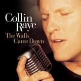 I Wish I Could by Collin Raye