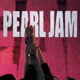 Black by Pearl Jam