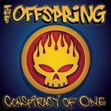 Never Gonna Find Me by The Offspring