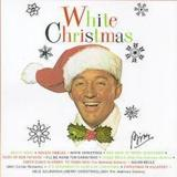 White Christmas's album cover