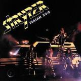 Together As One by Stryper