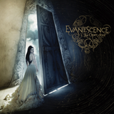 Snow White Queen by Evanescence
