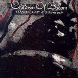 She Is Beautiful by Children of Bodom