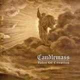 Under the Oak by Candlemass