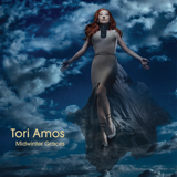 A Silent Night With You by Tori Amos