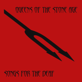 Print and download No One Knows sheet music in pdf. Learn how to play Queens of the Stone Age songs for Electric Guitar, Electric Guitar, Bass and Drumset online