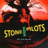 Sin by Stone Temple Pilots