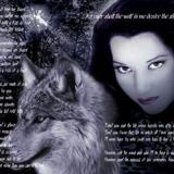 Beauty of the Beast by Nightwish