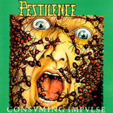 Out of the Body by Pestilence