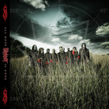 Sulfur by Slipknot