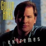 Little Rock by Collin Raye