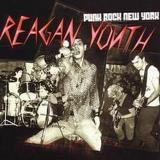 Print and download USA sheet music in pdf. Learn how to play Reagan Youth songs for Electric Guitar, Bass and Drumset online