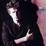 Not Enough Love in the World by Don Henley