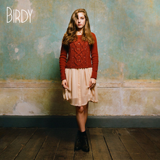 Skinny Love by Birdy