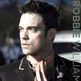Me and My Monkey by Robbie Williams