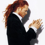 For Yours Babies (versão 2) by Simply Red