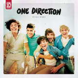 One Thing by One Direction