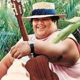 Somewhere Over The Rainbow by Israel Kamakawiwoʻole