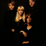 Does Your Mother Know by ABBA