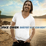 The One That Got Away by Jake Owen