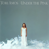 Cloud on My Tongue by Tori Amos