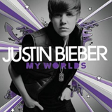 Somebody to Love by Justin Bieber