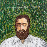 Fever Dream by Iron & Wine