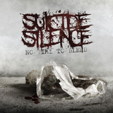 Your Creations by Suicide Silence