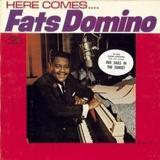 Kansas City by Fats Domino