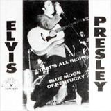 That's Alright Mama by Elvis Presley