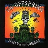 Change the World by The Offspring