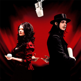 My Doorbell by The White Stripes