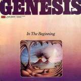 Fireside Song by Genesis