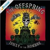 Way Down the Line by The Offspring