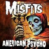 The Haunting by Misfits