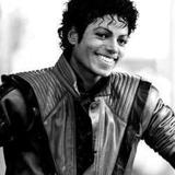 The Lady In My Life by Michael Jackson