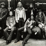 Print and download Can't You See sheet music in pdf. Learn how to play The Allman Brothers Band songs online