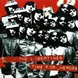 Skag & Bone Man by The Libertines