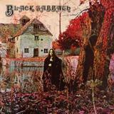 Wasp / Behind the Wall / Basically / N.I.B. by Black Sabbath