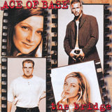 Print and download Lucky Love (acoustic version) sheet music in pdf. Learn how to play Ace of Base songs for Drumset, Strings, Piano, Organ, , , Bass, Electric Guitar, Voice, Pan Flute and Piano online