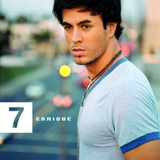 Addicted by Enrique Iglesias