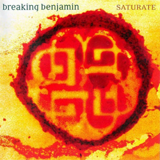 Polyamorous by Breaking Benjamin