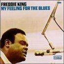 Stormy Monday by Freddie King