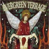 Sunday Bloody Sunday by Evergreen Terrace